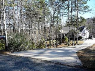 422 Wild Turkey Trail, Dahlonega, GA 30533 (MLS #5816949) :: North Atlanta Home Team