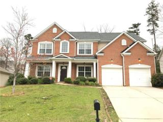 404 Azure Court, Stockbridge, GA 30281 (MLS #5816973) :: North Atlanta Home Team