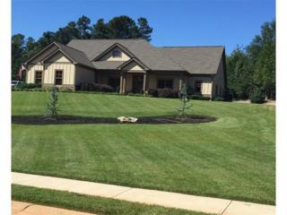 Gainesville, GA 30504 :: North Atlanta Home Team