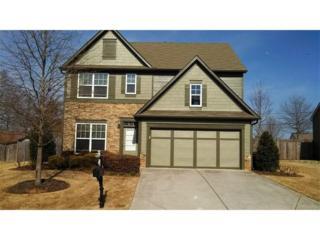 4765 Stonehaven View, Cumming, GA 30040 (MLS #5817060) :: North Atlanta Home Team