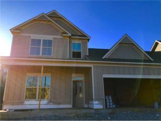 45 Bear Claw Terrace, Dahlonega, GA 30533 (MLS #5817067) :: North Atlanta Home Team