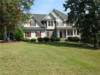 9032 Knotty Pine Trail, Villa Rica, GA 30180 (MLS #5817110) :: North Atlanta Home Team