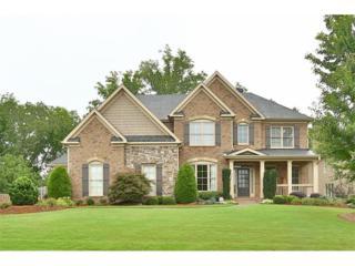 4825 Allistair Drive, Cumming, GA 30040 (MLS #5817123) :: North Atlanta Home Team