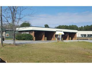 11280 Brown Bridge Rd, Covington, GA 30016 (MLS #5817137) :: North Atlanta Home Team
