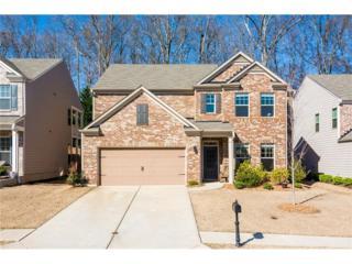 5295 Brierstone Drive, Alpharetta, GA 30004 (MLS #5817138) :: North Atlanta Home Team