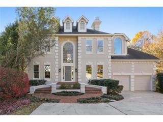 4512 Chattahoochee Way SE, Marietta, GA 30067 (MLS #5817140) :: North Atlanta Home Team