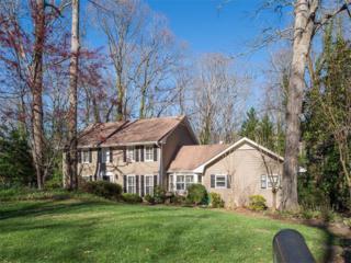 247 Millbrook Farm Road, Marietta, GA 30068 (MLS #5817162) :: North Atlanta Home Team