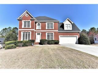 712 Silver Falls Drive, Lawrenceville, GA 30045 (MLS #5817181) :: North Atlanta Home Team