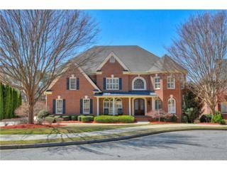 980 Great Rissington Way, Alpharetta, GA 30022 (MLS #5817218) :: North Atlanta Home Team