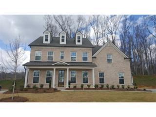 3610 Valleyway Road, Cumming, GA 30040 (MLS #5817246) :: North Atlanta Home Team