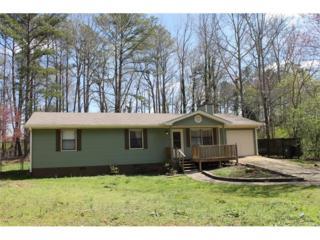 6912 Autumn Hill Drive, Douglasville, GA 30135 (MLS #5817289) :: North Atlanta Home Team