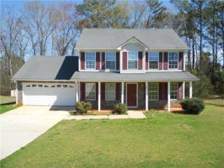 609 Everlasting Way, Locust Grove, GA 30248 (MLS #5817349) :: North Atlanta Home Team