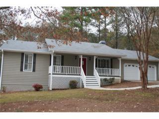 139 Brookwood Estates Trail, Stockbridge, GA 30281 (MLS #5817358) :: North Atlanta Home Team