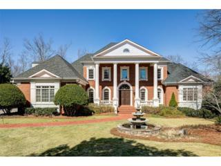 2014 Tavistock Court, Johns Creek, GA 30022 (MLS #5817375) :: North Atlanta Home Team