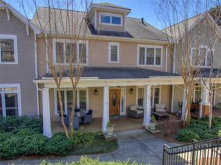 605 Independence Way #605, Roswell, GA 30075 (MLS #5817388) :: North Atlanta Home Team