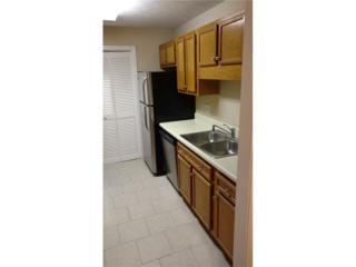 204 Gettysburg Place, Sandy Springs, GA 30350 (MLS #5817446) :: North Atlanta Home Team