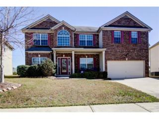 3520 Cragstone Road, Lithonia, GA 30038 (MLS #5817480) :: North Atlanta Home Team