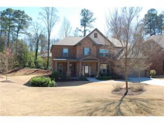 7785 Stratford Lane, Atlanta, GA 30350 (MLS #5817490) :: North Atlanta Home Team