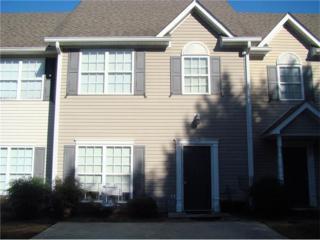 95 Dodd Boulevard SE, Rome, GA 30161 (MLS #5817497) :: North Atlanta Home Team