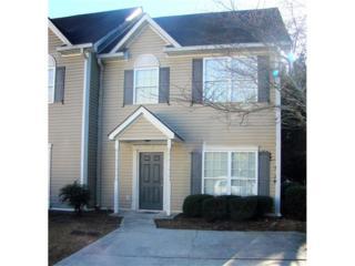 107 Dodd Blvd Boulevard SE, Rome, GA 30161 (MLS #5817501) :: North Atlanta Home Team