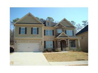 210 Hinton Chase Parkway, Covington, GA 30016 (MLS #5817536) :: North Atlanta Home Team
