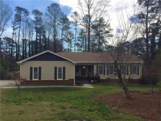 5200 Cumberland Way, Stone Mountain, GA 30087 (MLS #5817587) :: North Atlanta Home Team