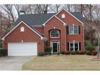 8520 River Walk Landing Landing, Johns Creek, GA 30024 (MLS #5817638) :: North Atlanta Home Team