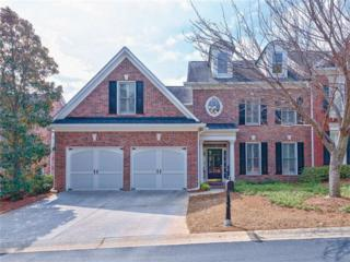 2720 Donnelath Place, Alpharetta, GA 30009 (MLS #5817671) :: North Atlanta Home Team