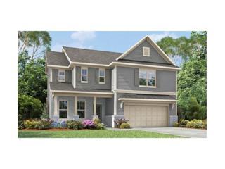 105 Summit Lane, Woodstock, GA 30189 (MLS #5817700) :: North Atlanta Home Team