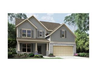 221 Cardinal Lane, Woodstock, GA 30189 (MLS #5817730) :: North Atlanta Home Team