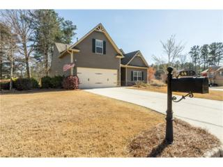 4455 Spring Mtn Lane, Powder Springs, GA 30127 (MLS #5817737) :: North Atlanta Home Team