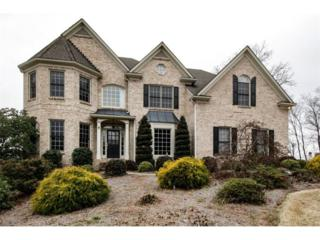 5620 Lake Oak Landing, Cumming, GA 30040 (MLS #5817747) :: North Atlanta Home Team