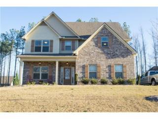 410 Jefferson Boulevard, Jefferson, GA 30549 (MLS #5817799) :: North Atlanta Home Team