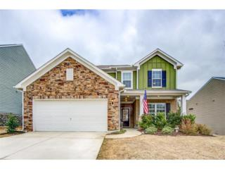 693 Binkley Walk, Sugar Hill, GA 30518 (MLS #5817807) :: North Atlanta Home Team