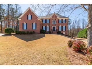 9545 Rod Road, Alpharetta, GA 30022 (MLS #5817846) :: North Atlanta Home Team