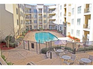 870 Mayson Turner Road NW #1426, Atlanta, GA 30314 (MLS #5817853) :: North Atlanta Home Team