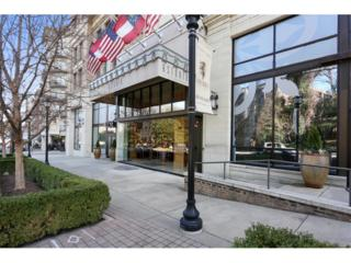 2233 Peachtree Road #2233, Atlanta, GA 30309 (MLS #5817888) :: North Atlanta Home Team