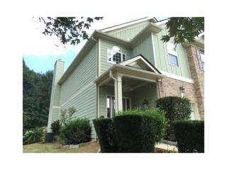 6582 Silk Tree Pointe, Braselton, GA 30517 (MLS #5817908) :: North Atlanta Home Team