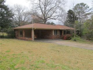 1246 Chapel Drive SW, Marietta, GA 30064 (MLS #5817918) :: North Atlanta Home Team
