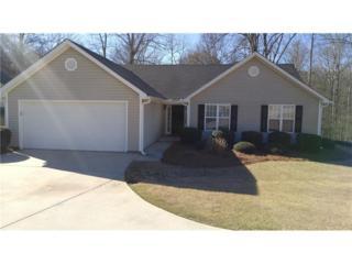 5125 Greenbriar Circle, Monroe, GA 30656 (MLS #5817946) :: North Atlanta Home Team