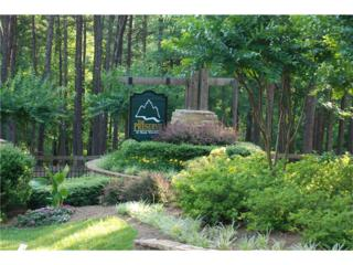 244 Mosswood Lane W, Jasper, GA 30143 (MLS #5817958) :: North Atlanta Home Team
