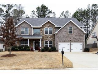 4660 Carver Court, Cumming, GA 30040 (MLS #5817959) :: North Atlanta Home Team