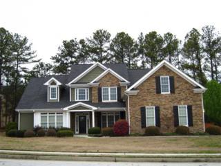 60 Purpletop Drive, Grayson, GA 30017 (MLS #5817960) :: North Atlanta Home Team