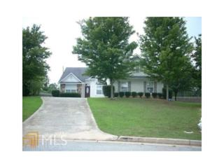 4556 Wentworth Place, Conyers, GA 30094 (MLS #5817978) :: North Atlanta Home Team