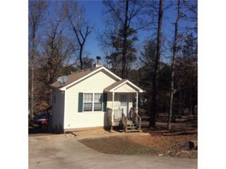 3115 Century Drive, Cumming, GA 30041 (MLS #5818016) :: North Atlanta Home Team