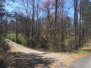 1448 Riverbend Road SW, Plainville, GA 30733 (MLS #5818017) :: North Atlanta Home Team