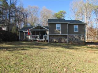 555 Ramsdale Drive, Roswell, GA 30075 (MLS #5818018) :: North Atlanta Home Team