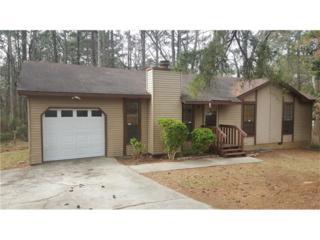 5582 Saint Thomas, Lithonia, GA 30058 (MLS #5818082) :: North Atlanta Home Team