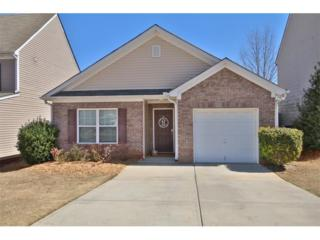 360 Little Creek Road, Lawrenceville, GA 30045 (MLS #5818109) :: North Atlanta Home Team