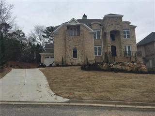 3326 Jamont Boulevard, Johns Creek, GA 30022 (MLS #5818117) :: North Atlanta Home Team